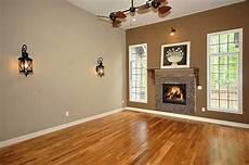 wall colors and floors love hardwood flooring colors