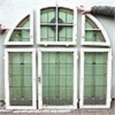 Haus Bauen Holzfenster Zu Verschenken