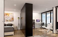 movable walls why you might like them realestate com au