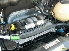 how cars engines work 1993 volkswagen eurovan engine control 1993 volkswagen eurovan mv engine photos gtcarlot com