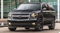 chevrolet suburban 2020 the 2020 chevrolet suburban car nation