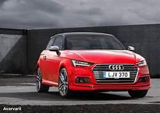 2018 Audi A1 Price Design Specs Interior Engine