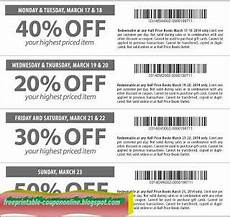 Office Depot Coupons October 2015 by Free Printable Half Price Books Coupons S