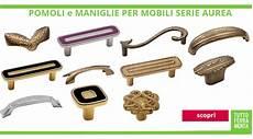 pomelli e maniglie maniglie e pomelli per mobili le fabric tuttoferramenta