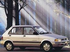 how things work cars 1992 subaru justy parking system 1994 subaru justy specs safety rating mpg carsdirect