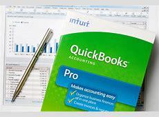 quickbooks desktop 2020 download