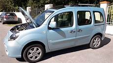 renault kangoo d occasion 1 5 dci 85 tomtom edition orthez