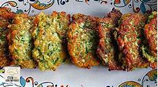 essen ohne kochen rezepte leckere low carb zucchini puffer rezept rezepte low