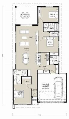 replica queenslander house plans haven premium australian house plans narrow lot house