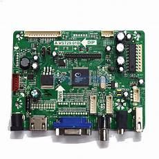 a vst59 01b lcd controller driver board tsumv59xu z1 hdmi vga av usb audio v59 ebay a vst59 01b lcd controller driver board tsumv59xu z1 hdmi vga av usb audio v59 ebay