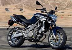 aprilia shiver 750 aprilia shiver 750 bike special
