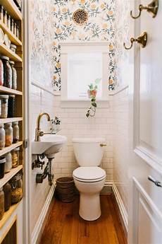 1001 Id 233 Es Pour Une Peinture Pour Toilettes Chic Et