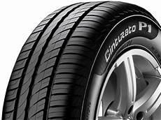 Pirelli Cinturato P1 Run Flat Town Fair Tire