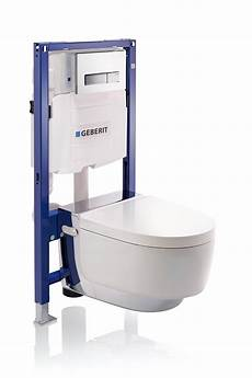 wc spülkasten geberit wall hung toilet with bidet aquaclean mera by geberit italia