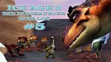 Age 3 Die Dinosaurier Sind Los 5 Let S Play