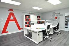 home office furniture west palm beach actiu showroom miami florida with images office