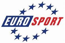 eurosport tv live gratuit moldova tv live priveste eurosport