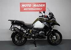 bmw 1200 gs adventure occasion motorrad occasion kaufen bmw r 1200 gs adventure abs moto