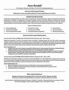 for 5 years experience in accounting 3 resume format sle resume format resume summary