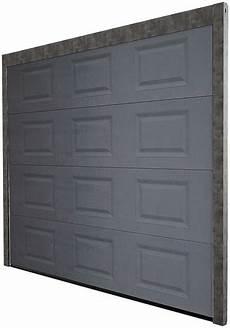 isolant porte de garage brico depot isolant porte de garage brico depot voiture moto et auto