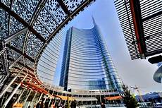 unicredit it unicredit tower milan italy aeworldmap