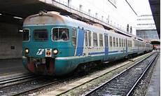 treno genova pavia traffico ferroviario in tilt sulla linea pavia