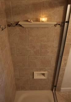 Bathroom Porcelain Tile Ideas 20 Ideas Of Bathrooms With Travertine Tile Pictures