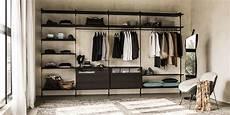 idea cabina armadio cabina armadio dei sogni la casa in ordine