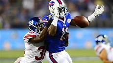 Giants Depth Chart 2011 Giants Depth Chart Updated What The Roster Moves Mean