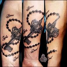 27 Besten Tattoos Bilder Auf Piercing