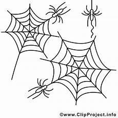 Malvorlagen Spinnennetz Helloween Malvorlage Spinnennetz