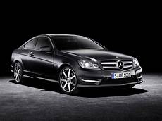 mercedes c klasse automotive news 2012 mercedes c class c350 coupe review