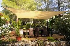 garden sun shade sails a new type of toldos 1