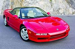 17 Best Images About NSX & F16 On Pinterest  Jdm Cars