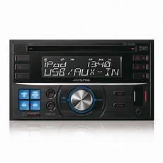 alpine cde w233r din multimedia ipod direct stereo sy