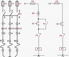 l t starter wiring diagram perfect on delta wiring