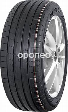 Buy Dunlop Sport Maxx Rt 2 Suv Tyres 187 Free Delivery