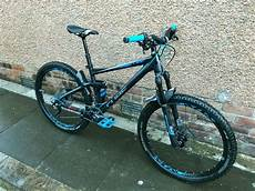 cube fully 2018 2018 cube stereo 120 ultralight suspension mountain