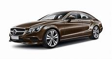mercedes cls leasing in the uk great value worry free