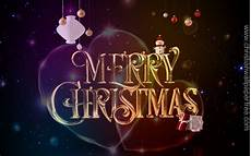 merry christmas with love christian wallpaper free