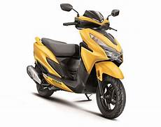 2020 honda grazia bs6 urban scooter launched at rs 73 336 gaadikey