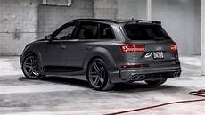 Audi Rs Q7 - 2019 audi q7 rs specs and release date 2020 suvs and trucks