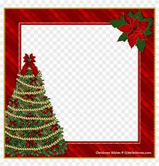 free christmas templates photo frame for free download merry christmas frame png free