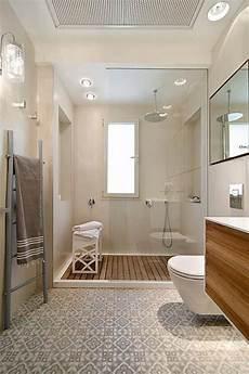 retro fliesen bad bildergebnis f 252 r vintage fliesen selber machen badezimmer badezimmer renovieren und