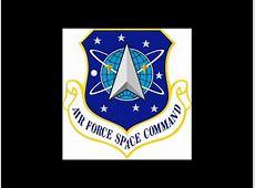 two dollar space program bills
