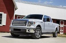 2013 F150 Review by 2013 Ford F 150 Reviews And Rating Motor Trend