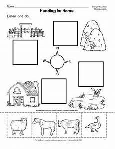results for kindergarten worksheets social studies guest the ma social studies