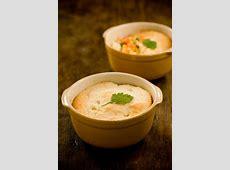 hurry up chicken pot pie  paula deen_image