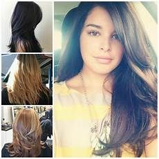 51 must see layered haircut to see before your next salon trip hairstylo