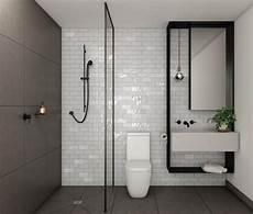 22 small bathroom remodeling ideas reflecting elegantly